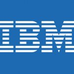 IBM, The Open Group form data scientist certification
