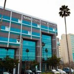 TCS posts $5 billion in third quarter revenue