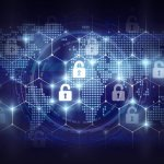 Four cybersecurity trends every CIO should know