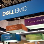 Dell EMC executive on multi-cloud frameworks and IoT strategy