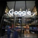 Google wants Oracle copyright case to end