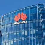 Huawei reveals next-generation computing hardware
