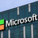 Why Microsoft's Cloud Business Could Soon Be Bigger Than Windows