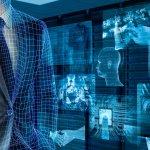 CIOs will soon be as crucial as HR