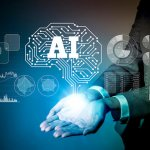 5 Ways leading CIOs are deploying AI in 2019