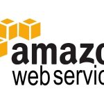 AWS now makes up over half of all Amazon Revenue