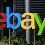 EBay is heading toward a settlement with activists that could give Elliott board seats