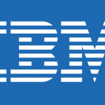 IBM partners drove more than $14B revenue in 2018