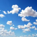 Unisys Unveils Microsoft Azure Version of CloudForte