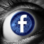 Facebook could face multibillion-dollar fine over privacy failures