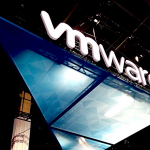 VMware Cloud on Microsoft Azure: Partnership Coming Soon?