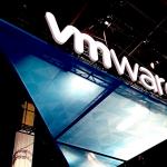 VMware Cloud on Microsoft Azure: Partnership Coming Soon?