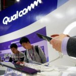Apple, Qualcomm gird for next phase of patent battle after mixed U.S. rulings