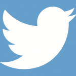 Twitter beefs up reporting feature to protect personal information