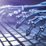 Automation technologies, AI, and robotics are critical CIO targets