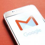 Gmail, Google Drive hit with global outage