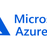 WA Department of Finance moves to Microsoft Azure