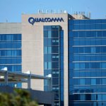 Qualcomm and Apple kick off latest patent case