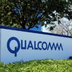 Qualcomm aims to take on Nvidia, Intel with new AI chips