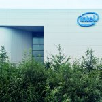 Intel Earnings Are Coming. Here's What to Expect.