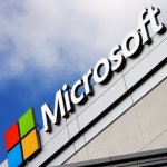 Microsoft edges toward $1 trillion valuation on results beat