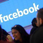 Facebook facing 20-year consent agreement after privacy lapses