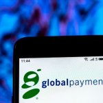 Global Payments and Total System Services agree to multibillion-dollar merger: Sources