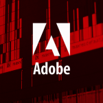 Adobe security patch released for critical Flash, Acrobat, Reader bugs