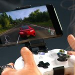 Microsoft Project xCloud will support all current and future Xbox One games