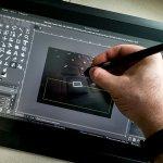 Adobe, Wacom, Autodesk, etc. should make a Creative Pro Operating System