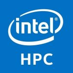 Intel HPC Platform and Memory Technologies