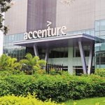 Accenture turns to ITSM integration tool for data compilation
