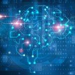 Nvidia launches AI edge computing platform