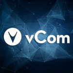 vCom Hires Former Accenture Director as New CIO
