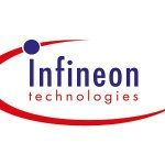 Infineon Technologies AG: A Look at Valuation According to Quant