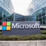 Microsoft Launched Its Own Blockchain Service in Partnership With Banking Giant