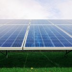 Department of Energy selects Siemens unit for solar research award