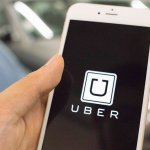 Uber aiming to price IPO at or below midpoint of range