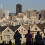 Google to invest $1 billion in San Francisco Bay Area housing amid regional expansion