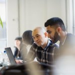 Why And How IT Should Drive Your Business's Digital Transformation Strategy