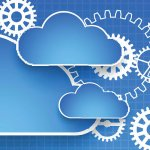 Hybrid Cloud: NetApp Announces Ontap 9.6
