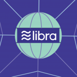 Here's the tech behind Facebook's Libra cryptocurrency