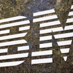 Red Hat signs off last set of numbers before it is likely gobbled by IBM