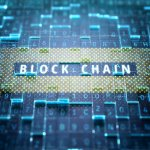 Salesforce offers blockchain lite to entice users