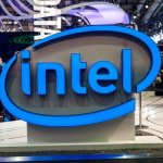 Intel Releases Patches to Fix High-Severity Glitches