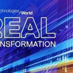 Aligning Storage Vision And Storage Products At Dell Technologies World