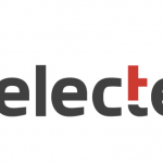 Selectel to launch VMware Cloud service at Moscow data centre
