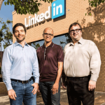 LinkedIn is Moving to Microsoft's Azure Public Cloud Three Years After $27 Billion Acquisition