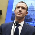 Facebook and Amazon lead tech lobbying spend as antitrust scrutiny mounts