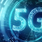 5G Race – Who is Winning and Who is Lagging